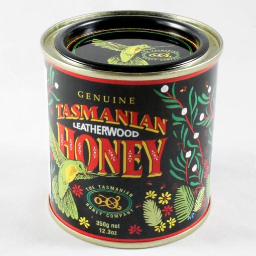 Tasmanian Leatherwood Honey